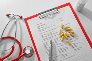 肝病传染途径有哪些